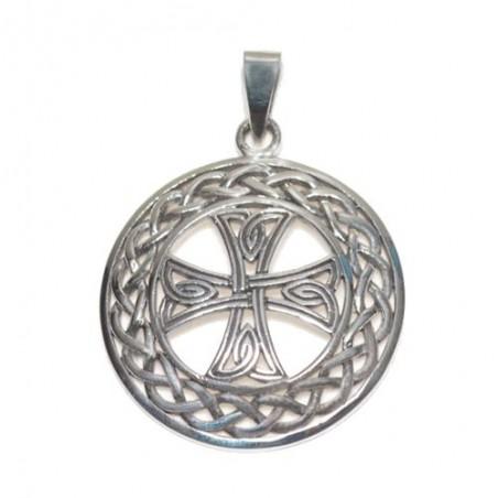 925 mls Celtic Cross